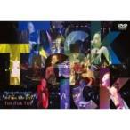 寿美菜子 コトブキミナコ / 寿美菜子 3rd live tour 2015 「TickTickTick」 (DVD)  〔DVD〕