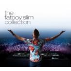 オムニバス(コンピレーション) / Fatboy Slim Collection 国内盤 〔CD〕