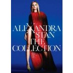 Alexandra Stan / Collection  〔DVD〕