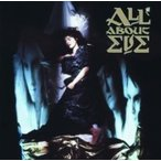 All About Eve オールアバウトイブ / All About Eve 輸入盤 〔CD〕