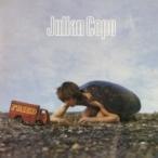 Julian Cope ジュリアンコープ / Fried(2CD) 輸入盤 〔CD〕