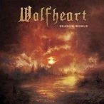 Wolfheart / Shadow World 輸入盤 〔CD〕
