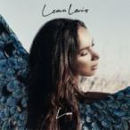 Leona Lewis レオナルイス / I Am 国内盤 〔CD〕