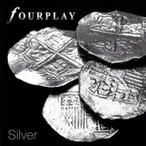 Fourplay �ե����ץ쥤 / Silver ������ ��SHM-CD��