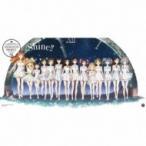 CINDERELLA PROJECT / THE IDOLM@STER CINDERELLA GIRLS ANIMATION PROJECT 2nd Season 01 Shine!!【初回限定盤CD+Blu-ray】 国内盤 〔CD Maxi
