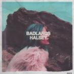 Halsey / Badlands 輸入盤 〔CD〕