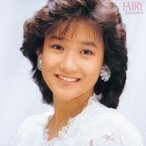 岡田有希子 オカダユキコ / FAIRY  〔CD〕
