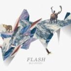 Blu-Swing �֥륹������ / FLASH  ��CD��