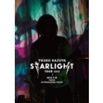 吉井和哉 ヨシイカズヤ / YOSHII KAZUYA STARLIGHT TOUR 2015 2015.7.16 東京国際フォーラムホールA (DVD+CD)  〔DVD〕