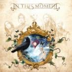 In This Moment インディスモーメント / Dream 国内盤 〔CD〕
