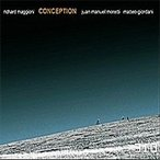3io / Conception 輸入盤 〔CD〕