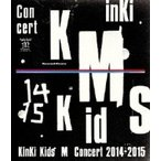 KinKi Kids キンキキッズ / KinKi Kids Concert 『Memories & Moments』 【Blu-ray通常仕様】  〔BLU-RAY DISC〕