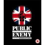 Public Enemy パブリックエナミー / Live From Metropolis Studios  〔DVD〕