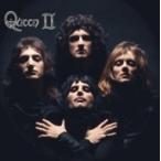 Queen クイーン / Queen Ii   〔LP〕