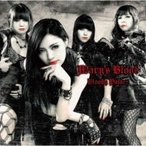 Mary's Blood / Bloody Palace   〔CD〕