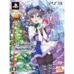 PS3ソフト(Playstation3) / TVアニメアイドルマスター シンデレラガールズ G4U!パック VOL.6  〔GAME〕