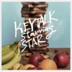 KEYTALK / スターリングスター 【通常盤】  〔CD Maxi〕