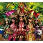 ももいろクローバーZ / AMARANTHUS (+Blu-ray)【初回限定盤】  〔CD〕