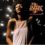 Donna Summer ドナサマー / Love To Love You Baby (40th Anniversary)  〔LP〕