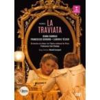 Verdi ベルディ / 『椿姫』全曲 ジャコ演出、チャンパ&パリ・オペラ座、ダムラウ、デムーロ、テジエ、他(