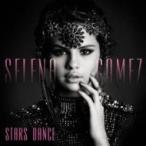 Selena Gomez and the Scene セレーナゴメス / Stars Dance 国内盤 〔CD〕