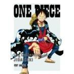 """ONE PIECE / ONE PIECE Log Collection special """"JIDAIGEKI""""  〔DVD〕"""
