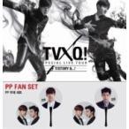 """東方神起 / うちわ ユンホ  /  TVXQ! Special Live Tour """"T1ST0RY"""" in Seoul  〔Goods〕"""
