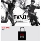 """エコバッグ  /  TVXQ! Special Live Tour """"T1ST0RY"""" in Seoul  〔Goods〕"""