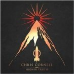 Chris Cornell クリスコーネル / Higher Truth  〔LP〕