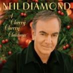 Neil Diamond ニールダイアモンド / Cherry Cherry Christmas 輸入盤 〔CD〕