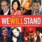 Ccm United / We Will Stand 輸入盤 〔CD〕