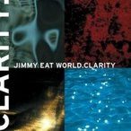 Jimmy Eat World ジミーイートワールド / Clarity  〔LP〕