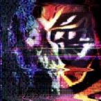 アニメ (Anime) / ニンジャスレイヤー フロムコンピレイシヨン 殺 国内盤 〔CD〕