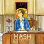 MASH  /  MASH BEST 新しい星座2006-2015 (+DVD)  〔CD〕