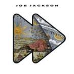 Joe Jackson ジョージャクソン / Fast Forward  輸入盤 〔CD〕