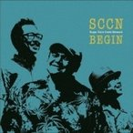 BEGIN ビギン / Sugar Cane Cable Network  〔CD〕