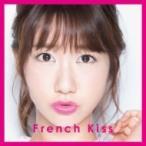 フレンチキス (AKB48) / French Kiss (+DVD)【初回生産限定盤TYPE-A】  〔CD〕