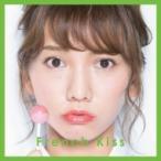 フレンチキス (AKB48) / French Kiss (+DVD)【初回生産限定盤TYPE-B】  〔CD〕