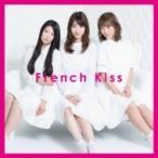 フレンチキス (AKB48) / French Kiss (+DVD)【通常盤TYPE-A】  〔CD〕