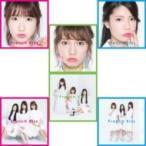 フレンチキス (AKB48) / French Kiss 【CD6枚収納特製スリーブケース付セット】(初回盤TYPE-A・B・C、通常盤TYPE-A・B・C