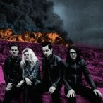Dead Weather デッドウェザー / Dodge And Burn (+downloadcode)  〔LP〕