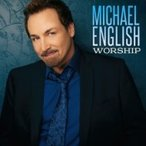 Michael English / Worship 輸入盤 〔CD〕