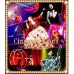 浜崎あゆみ / ayumi hamasaki ARENA TOUR 2015 A  Cirque de Minuit 〜真夜中のサーカス〜 The FINAL (Blu-ray)  〔BLU-RAY DISC〕