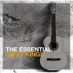 Gipsy Kings ���ץ������󥰥� / Essential Gipsy Kings:  ��˥٥��� �����å��󥷥�� ���ץ��� ���󥰥�  ��BLU-SPEC CD 2