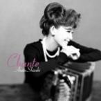 姿月あさと / Chante 〜シャンテ〜  〔CD〕