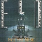 Electric Light Orchestra (E.L.O.) エレクトリックライトオーケストラ / Face The Music (紙ジャケット)  〔BLU-SPEC CD 2〕