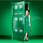 西野カナ / Secret Collection 〜GREEN〜  〔CD〕