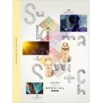 """スキマスイッチ  / スキマスイッチTOUR2015""""SUKIMASWITCH"""" SPECIAL THE MOVIE (DVD)  〔DVD〕"""