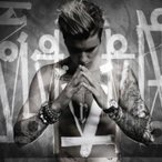 Justin Bieber ジャスティンビーバー / Purpose [21曲収録 通常盤] 国内盤 〔CD〕