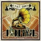 Fake Type. / FAKE BOX  〔CD〕
